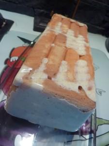 cuisine 001