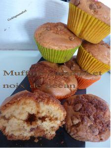 muuffins